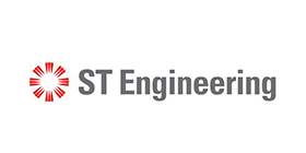 ST-Engineering